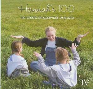 Hannahs Hundred 4