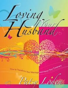 LYH-Book Cover