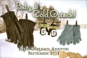 BabyGloves1