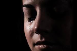 bigstock-Crying-In-The-Dark-1502471-e1353984194512