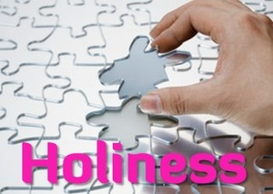 holiness_1
