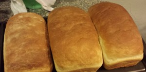 3-loaves-of-bread
