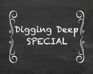 DDSpecial