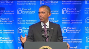 Obama-Planned-Parenthood