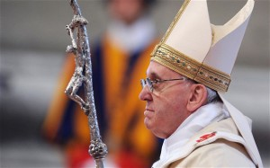 pope-francis_2542431b