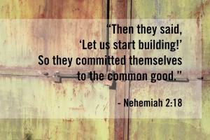 nehemiah_rust_door-1024x682
