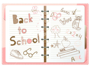 back-to-school_M1eTPK_u_M
