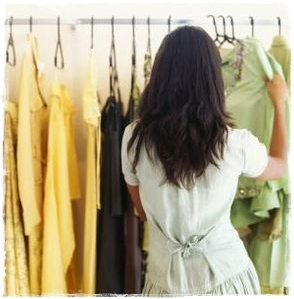 LookingClothes