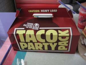 tacobell_taco_party_pack_01