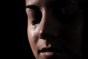 bigstock-Crying-In-The-Dark-1502471-e1353984194512