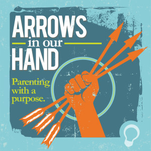 Arrows-in-our-Hand1400