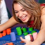 womens-gambling