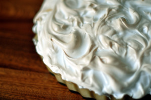 Lemon_meringue_pie_(5631639248)