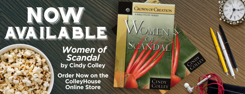 Cindy-Book-Mockup-Women-of-Scandal-Now-1040x400-1