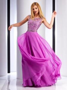 clarisse-prom-dress-2838-40