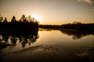 nature-scenery-at-the-flambeau-river