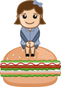 female-with-burger-cartoon-business-vector-character_zkuQM1OO_S