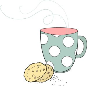 nice-cup-of-tea-and-a-biscuits_M156zYu__L