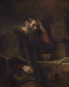 Saint_Paul,_Rembrandt_van_Rijn_(and_Workshop?),_c._1657